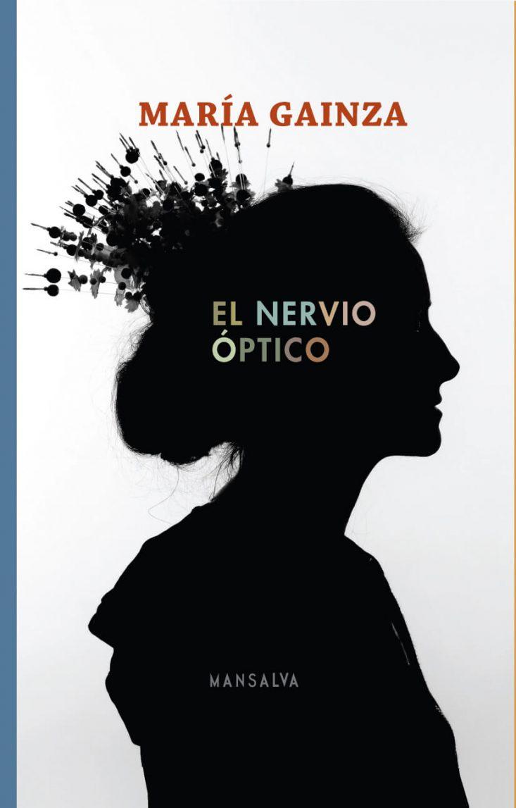"""""""El nervio óptico"""", de María Gainza inaugura un género en el que confluyen"""