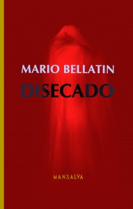 bellatin disecado