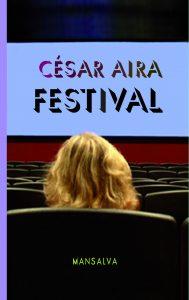 aira festival