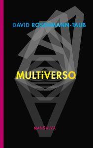 rossenman-taub multiverso david