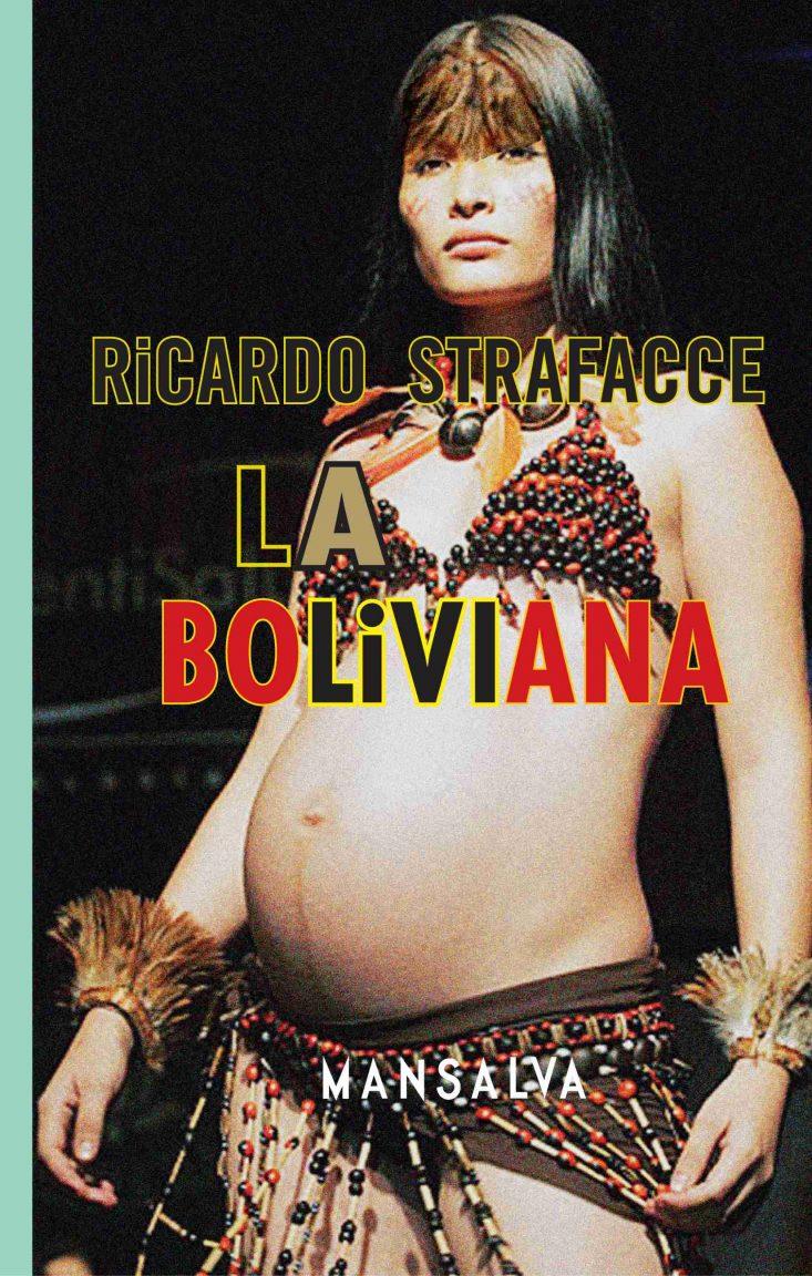 strafacce la boliviana