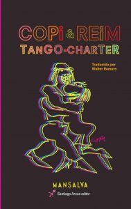 copi reim tango charter