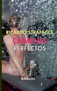 strafacce crímenes perfectos