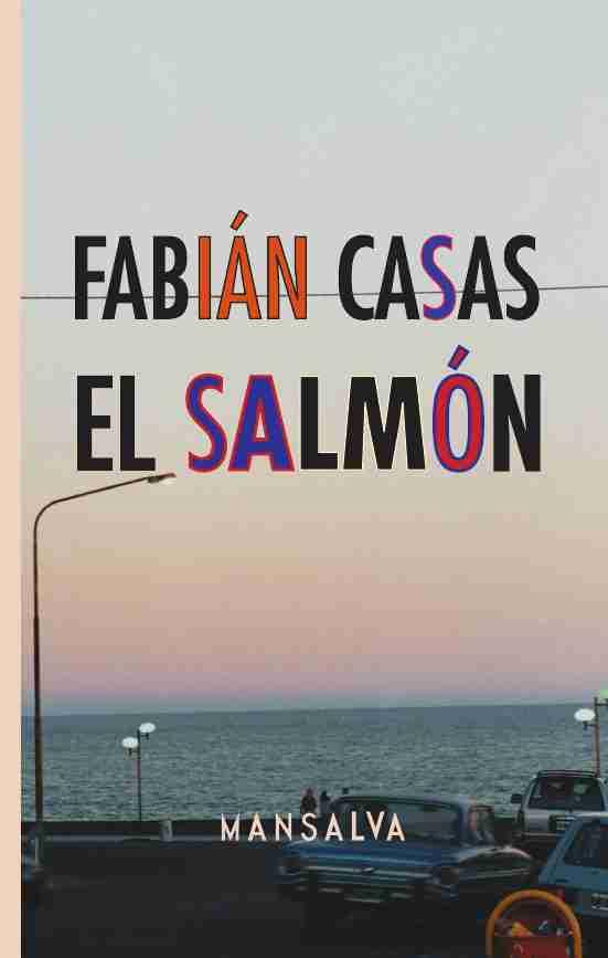 el salmon fabian casas