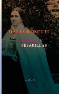 Dalia Rosetti - Sueños y pesadillas