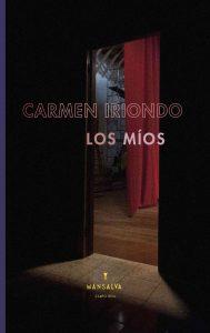 Carmen Iriondo - Los míos