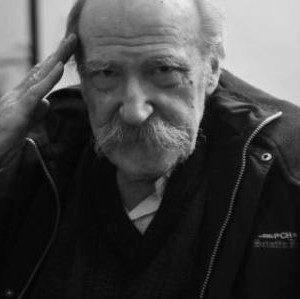 Alberto Laiseca