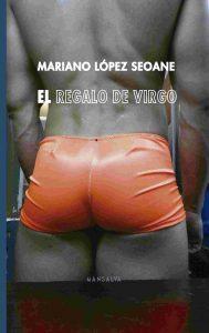 Mariano López Seoane - El regalo de virgo