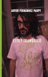 ESTOY TRANQUILO
