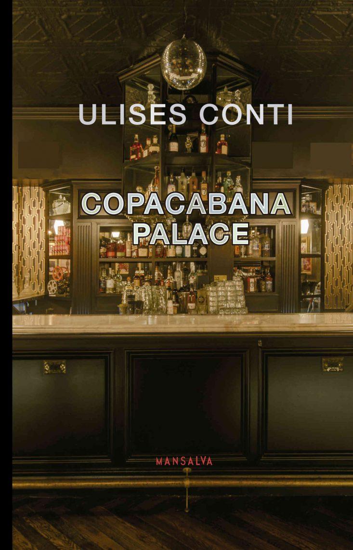 copacabana palace